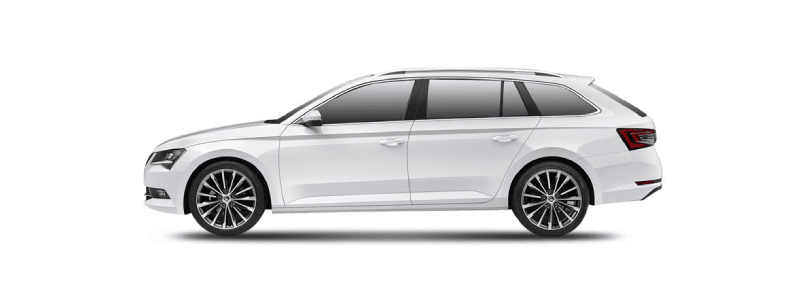 Chauffeur Prive haut de gamme Saint Gervais