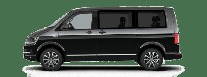 Location minibus Saint Gervais avec chauffeur VTC 1 a 7 personnes