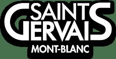 Partenaire transport Saint Gervais les Bains Office du Tourisme
